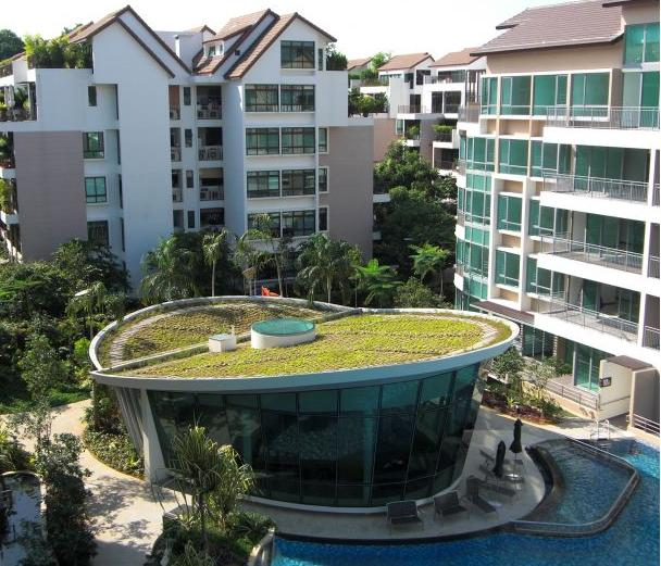 Clementi Woods Condominium | For Rent | For Sale - Home